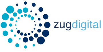 Zug Digital